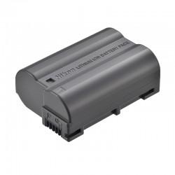 NIKON Batterie EN-EL15a pour NIKON D7500.D7000. D7100. D800. D500. D7200