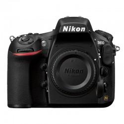 Occasion Nikon D810 NU