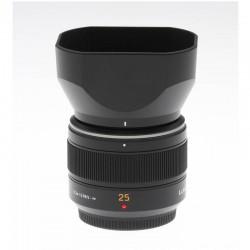 Occasion PANASONIC Objectif Leica DG Summilux 25 mm f/1.4
