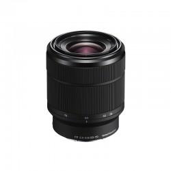 OCCASION SONY Objectif SEL FE 28-70 mm f/3.5-5.6 OSS