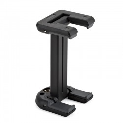 JOBY Grip Tright One Mount Noir - JB01490