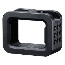SONY Cage pour RX0 - VCTCGR1