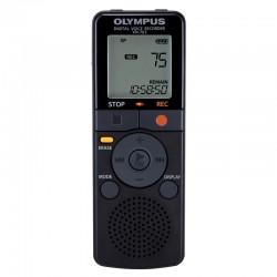 OLYMPUS Dictaphone Numérique VN-765