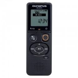 OLYMPUS Dictaphone Numérique VN-541 PC