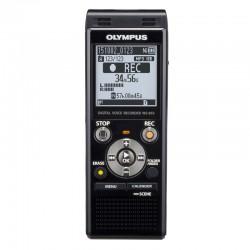 OLYMPUS Dictaphone Numérique WS-853