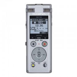 OLYMPUS Dictaphone Numérique DM-720