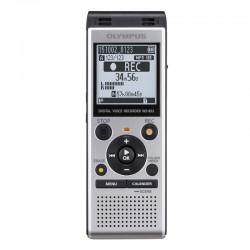 OLYMPUS Dictaphone Numérique WS-852 + DNS 12