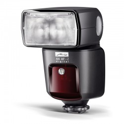 METZ Flash Mecablitz 44 AF-2 Digital pour CANON