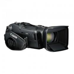 CANON Camescope Legria GX10 Garanti 2 ans