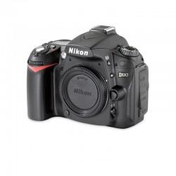 Occasion Nikon D90 Nu