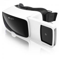 Occasion ZEISS Casque réalité virtuelle VR One Plus