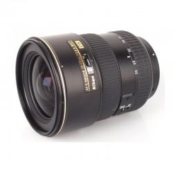 Occasion Nikon AF-S DX Zoom 17-55 mm f/2.8G IF-ED