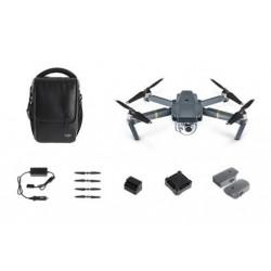 DJI DRONE MAVIC PRO COMBO 1 - DJIMAVICPROCOMBO