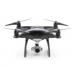 DJI DRONE PHANTOM 4 PRO + OBSIDIAN 1- DJIP4+OBSIDIAN