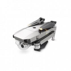 DJI DRONE MAVIC PRO PLATINIUM 1 - DJIMAVICPROPLA