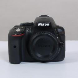 Occasion  Nikon D5300 Nu