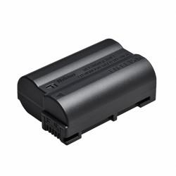 NIKON Batterie EN-EL15b pour Nikon Z6.Z7.D750.D810.V1.D7200.D610.D500.D7100.D600.D800.D7000.D7500.D800E.D850