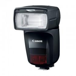 CANON Flash 470 EX-AI Garanti 2 ans