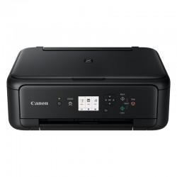 CANON Imprimante TS5150 Noir GARANTI 2 ans