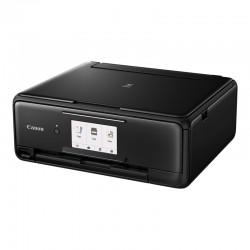 CANON Imprimante TS8150 Noir GARANTI 2 ans