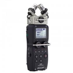 ZOOM Enregistreur numerique portable - H5
