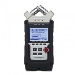 ZOOM Enregistreur portable - H4NPRO