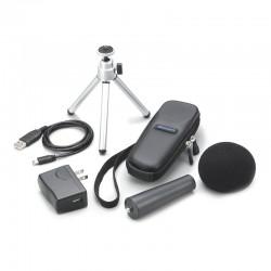 ZOOM Pack accessoire pour H1 - APH 1