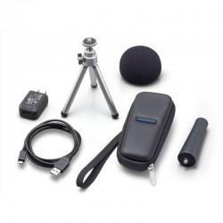 ZOOM Pack accessoires pour H1N - APH1N