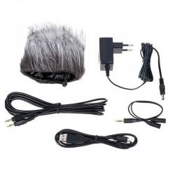 ZOOM Pack accessoires pour H4NPRO - APH4NPRO
