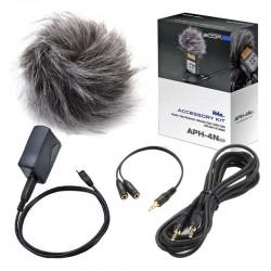 ZOOM Pack accessoires pour H4NSP - APH4NSP