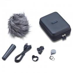 ZOOM Pack accessoires pour Q2N - APQ2N