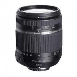 TAMRON Objectif 18-270mm F/3.5-6.3 Di II VC PZD compatible avec Nikon Garanti 2 ans