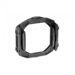 COKIN Adaptateur Filtres A/P (P250 + P249) pour série P - BAP400A