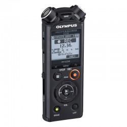 OLYMPUS Dictaphone Numérique LS-P4