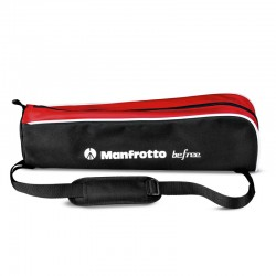 MANFROTTO Sac universel pour trépied BEFREE Advanced - MB MBAGBFR2