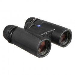 ZEISS Jumelles CONQUEST HD 8X32 T*