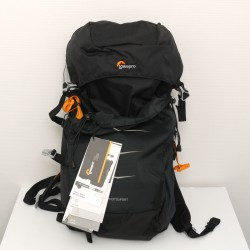 OCCASION  LOWEPRO BP 300 AW II