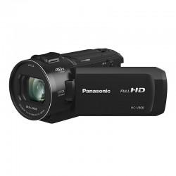 PANASONIC Camescope HC-V808