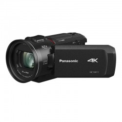 PANASONIC Camescope HC-VX11