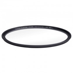 COKIN HARMONIE FILTRE UV 40.5mm