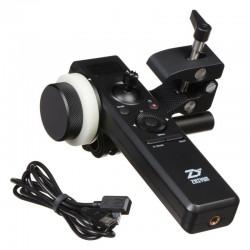 ZHIYUN Télécommande à distance pour Follow Focus Crane 2