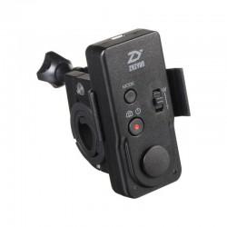 ZHIYUN Télécommande IR Standard - ZHI4534