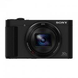 SONY Compact DSC-HX90 Garanti 2 ans