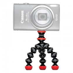 JOBY Gorillapod Mini Magnétique