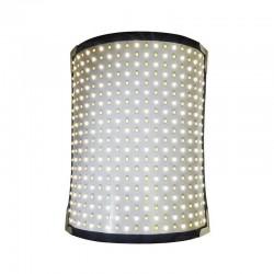 CINEROID Panneau LED Flexible FL400-SB
