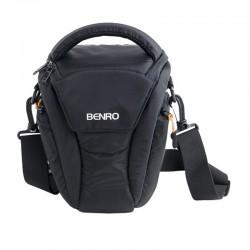 BENRO Sac révolver Ranger DSLR Z20 Black
