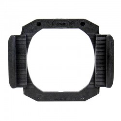 COKIN Z/P Adaptor Wide Angle - P362M