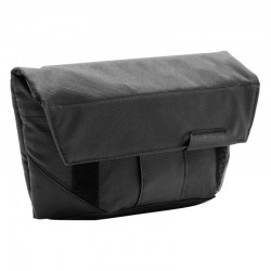 PEAK DESIGN Fourre-Tout The Field Pouch Noir BP-BK-1