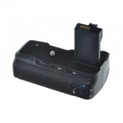 JUPIO Poignée Grip pour Canon 450D/500D/1000D
