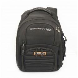 Sac à dos Naneu Pro UrbanGear U60 -DKG